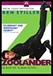 Zoolander (Widescreen Special Collect...
