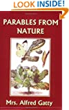 Parables from Nature (Yesterday's Classics)