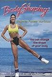 echange, troc Body Shaping 1 - Beginner Fitness Workouts