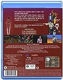 Image de Lupin the third - La lampada di Aladino [Blu-ray] [Import italien]