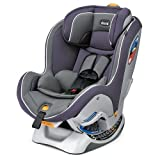 chicco rear facing car seat