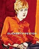 Elizabeth Peyton