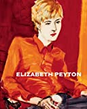 img - for Elizabeth Peyton book / textbook / text book