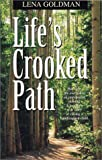 Life's Crooked Path