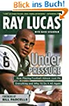 Under Pressure: How Playing Football...