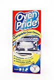 Oven Pride Complete Oven & Grill & BBQ Cleaner (6)
