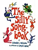 The Silly Songbook