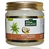 #6: Indus Valley 100% Organic Coconut Oil 175ml