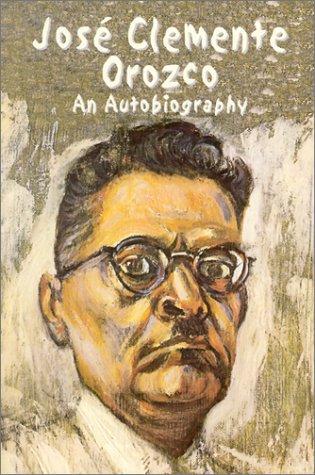 jose clemente orozco mexican artist hispanic biographies by barbara cruz 1998 08 03