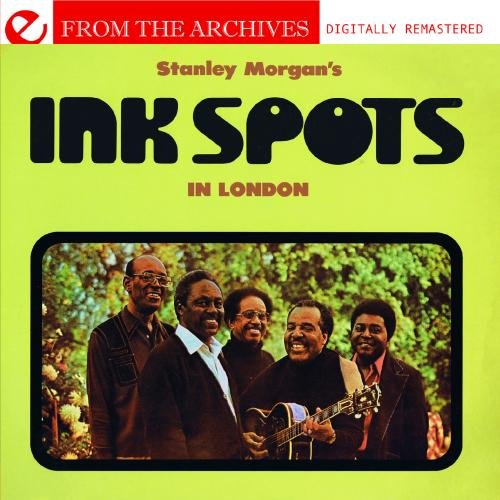 stanley-morgans-ink-spots-in-london-from-the-archives-digitally-remastered