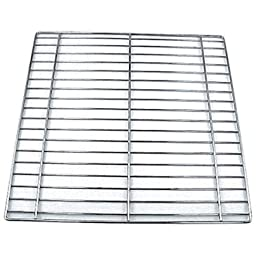 Glazing Screen, 17in. X 25in. -- 1 Each