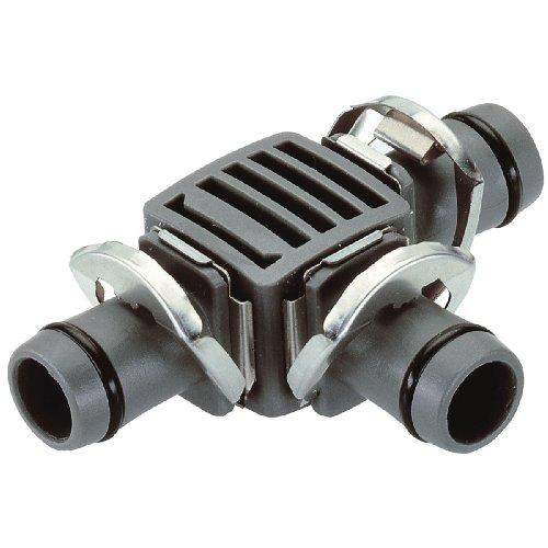 gardena-8329-20-micro-drip-system-t-stuck-13-mm-1-2-inhalt-2-stuck