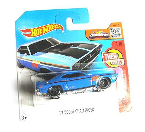 hot-wheels-dodge-challenger-1971-blau-4-10-164