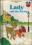 Lady and the Tramp (Disney's Wonderfu...