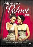 Tipping the Velvet - DVD