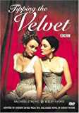 Tipping the Velvet [DVD] [2002] [Region 1] [US Import] [NTSC]