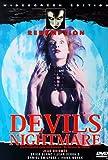 Devil's Nightmare (Widescreen)