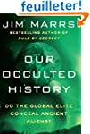 Our Occulted History: Do the Global E...
