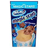 Milky Way Magic Stars Hot Chocolate, 140g