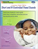 Short and R-Controlled Vowel Sounds (Modified Basic Skills)
