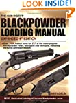 The Gun Digest Blackpowder Loading Ma...