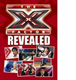 Watch The X Factor Online