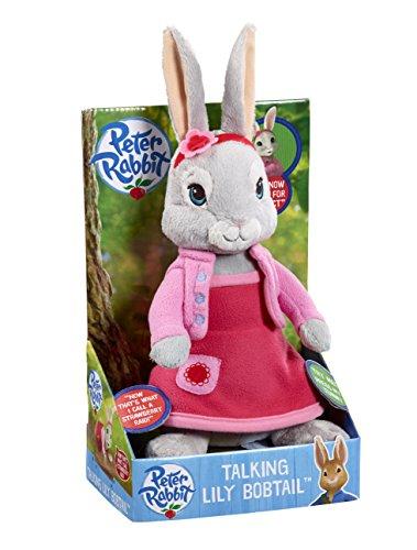 peter-rabbit-talking-plush-lily-bobtail
