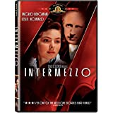 Intermezzo [DVD] [Region 1] [US Import] [NTSC]by Ingrid Bergman
