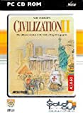 Sid Meier'S Civilization II (PC CD)