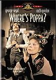 Wheres Poppa?