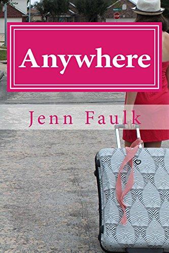 Anywhere PDF