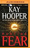 Hunting Fear (Fear Series)