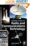 Newnes Guide to Radio and Communicati...