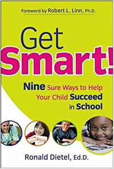 how to help your child succeed in college