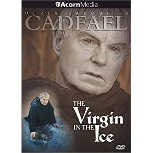 Brother Cadfael - The Virgin in the Ice movie