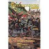 Fredericksburg Campaign, The (Stackpole) ~ Edward J. Stackpole