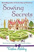 Sowing Secrets