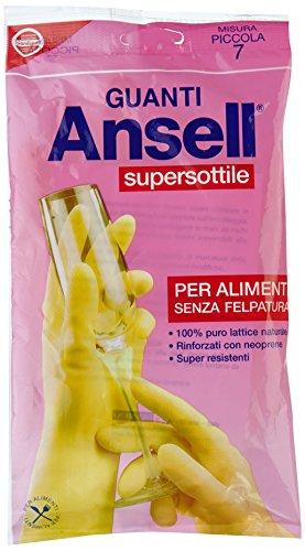 Ansell Sottile Piccola