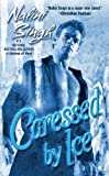 www.payane.ir - Caressed By Ice (Psy-Changelings, Book 3)