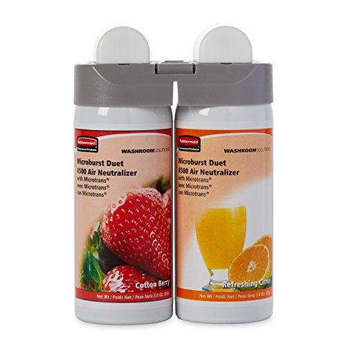 microburst-duet-refills-4-ct-cotton-berry-citrus-sold-as-1-carton