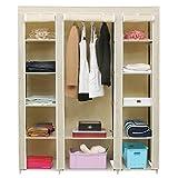 kleiderschrank garderobe kleiderst nder spiegelgarderobe und drehgarderobe selber bauen bei. Black Bedroom Furniture Sets. Home Design Ideas