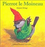 """Afficher """"Pierrot le moineau"""""""