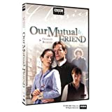 Our Mutual Friend ~ Various