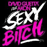 Sexy Bitch (Mixes)