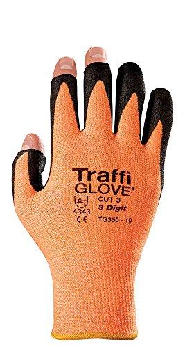 traffiglove-tg350-12-tamano-12-corte-de-3-digitos-carcasa-poliuretano-palm-revestimiento-y-expuestas