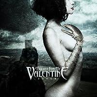 Fever | BULLET FOR MY VALENTINE