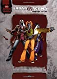 img - for Urban Arcana Campaign Setting (d20 Modern) book / textbook / text book
