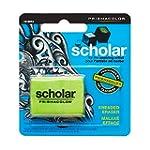 Prismacolor Scholar Kneaded Eraser (1...