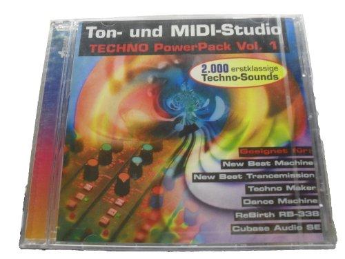 ton-studio-und-midi-studio-cd-roms-techno-powerpack-1-cd-rom
