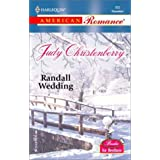 Randall Weddingby Judy Christenberry
